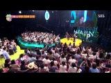 ENGSUB 150810 SBS Healing Camp ZEA Park Hyungsik,Im Siwan and Hwang Kwanghee - Video Dailymotion