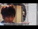 [ENG SUB] 130305 ZEA People Inside - Kwanghee, Siwan, Hyungsik, Dongjun Part 04