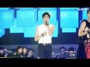 120831 대구 KBS 특집음악회 - ZEA 박형식 후유증 DC SY GALL.mp4