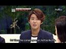 [ENG SUB]130305 ZE:A People Inside - Kwanghee, Siwan, Hyungsik, Dongjun Part 03