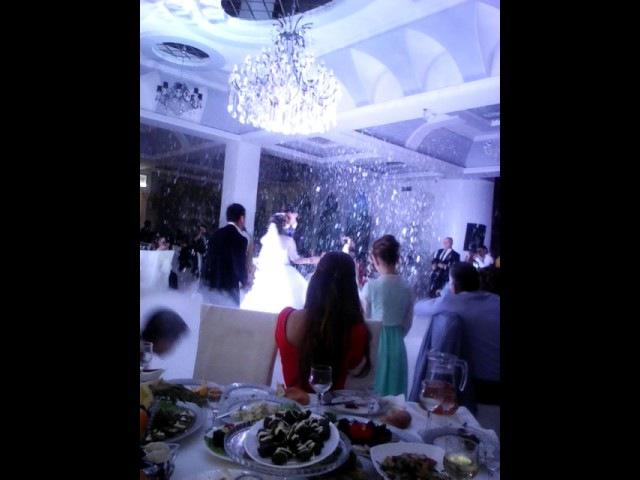 крымско татарская свадьба недим и венера