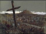 Vaughan Williams Symphony No 3 'Pastoral'
