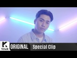 Special Clip Babylon(