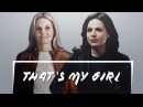 Emma regina | that's my girl