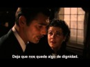 """017. 'Frankly, my dear, I don't give a damn'. Clark Gable en """"Gone with the wind"""" (1939)"""