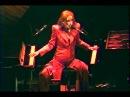 Tori Amos - Little Amsterdam - Philadelphia, 13.10.2001