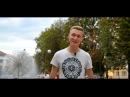Ted Volodchenko - Грубым даётся радость...