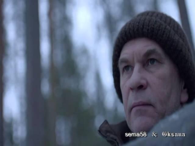 Холодно Кукрыниксы