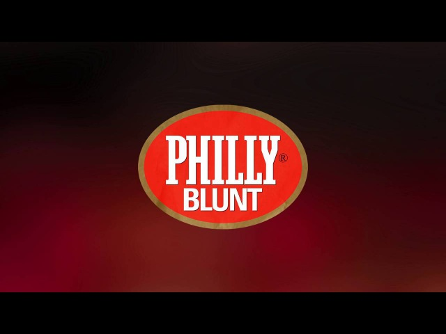 Firefox and 4 Tree Warning Serum Remix Philly Blunt