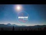 Max Manie - Dance (Peer Kusiv Remix)