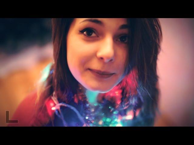 Roma Smile - Жизнь новый год (ft. Влада Богданова)
