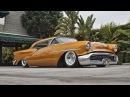 Американские Лоурайдеры. Это вам не БПАН | Lowrider Cars Compilation