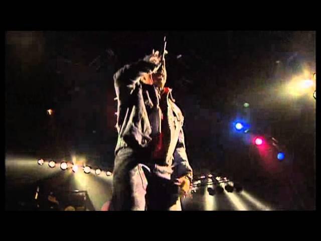 The Prodigy Live @ Glastonbury Festival 1997 28 06 97)