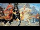 Знаки.19.01.2017. Иван Грозный 2 часть. Сакральная власть.Ганза и Новгород. Лекция Зел ...