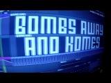 Bombs Away &amp Komes - Apple Juice and Vodka (2016 remix Free Download)