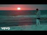 Florida Georgia Line - God, Your Mama, And Me (feat. Backstreet Boys)