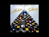 Modern Talking - Let's About Love (Full Album) HD.