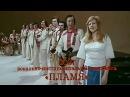 Поёт ВИА Пламя 1978