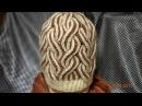 шапочка бриошь косамиSpeichen KappeSpokes cap for womenTapa de radios para las mujeres