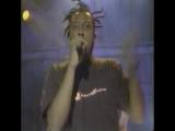 Ol Dirty Bastard - Brooklyn Zoo Live On John Stewart Show 1995
