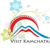 Камчатский Туристический Портал