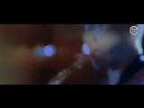 Elvin Grey &amp Mauzer Sax  Ай-Хай (Cover) _HD