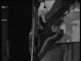 Manfred Mann - Mighty Quinn 1967