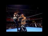 ECW On TNN 31.12.1999 HD