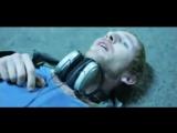Reflekt Feat. Delline Bass - Need To Feel Loved