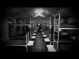 Записки Судмедэксперта 36 Косари (Страшные Истории на реальных событиях Ужасы)