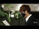 [VID] 161022 tvN SNL Korea 8: 3 Minutes Boyfriend - Myungsoo