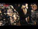 Ведьмак 3 - Глава 125 - Каэр Альмхульд-столица Скеллиге полное прохождение БЕЗ КОММЕНТАРИЕВ