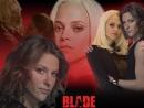 Блейд-4-Битва-С-Вампирами