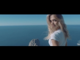 3LAU - Is It Love feat. Jay Alvarrez & Alexis Ren