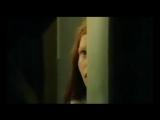 Отпечатки (Le orme) 1975 Трейлер