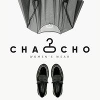 chaocho