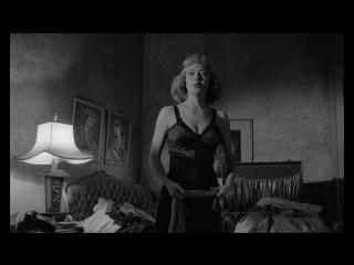 «Убийство» |1956| Режиссер: Стэнли Кубрик | нуар, триллер