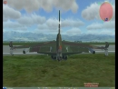 Су-25Т dcs world