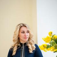 Марина Келипченко