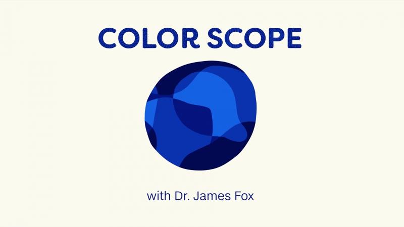 colorscope inc