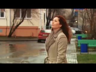 Песня из фильма Диван для одинокого мужчины.avi