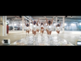 Fresh Dance (Promo teaser ver.2) Vlad Hatchetman&ampAlex Tashiro prod.