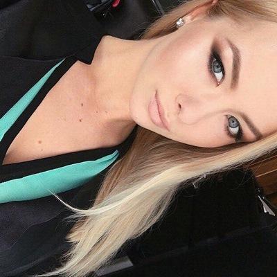 Мария Борохова