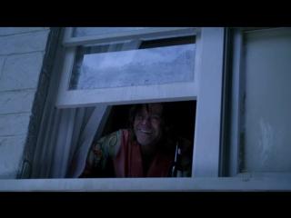 Shameless.US.s01e04.rus.eng.AlexFilm (online-video-cutter.com) (1)