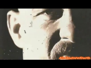 Stone Cold Steve Austin 6th WWF Theme Song And Titantron - Glass Shatters 2000-2001