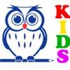 Британика KIDS