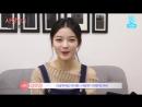 김유정 차태현 주연 사랑하기 때문에 V앱 1차 스팟라이브 사전 예고 영상 2016
