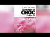 Доктрина шока (2009)  The Shock Doctrine