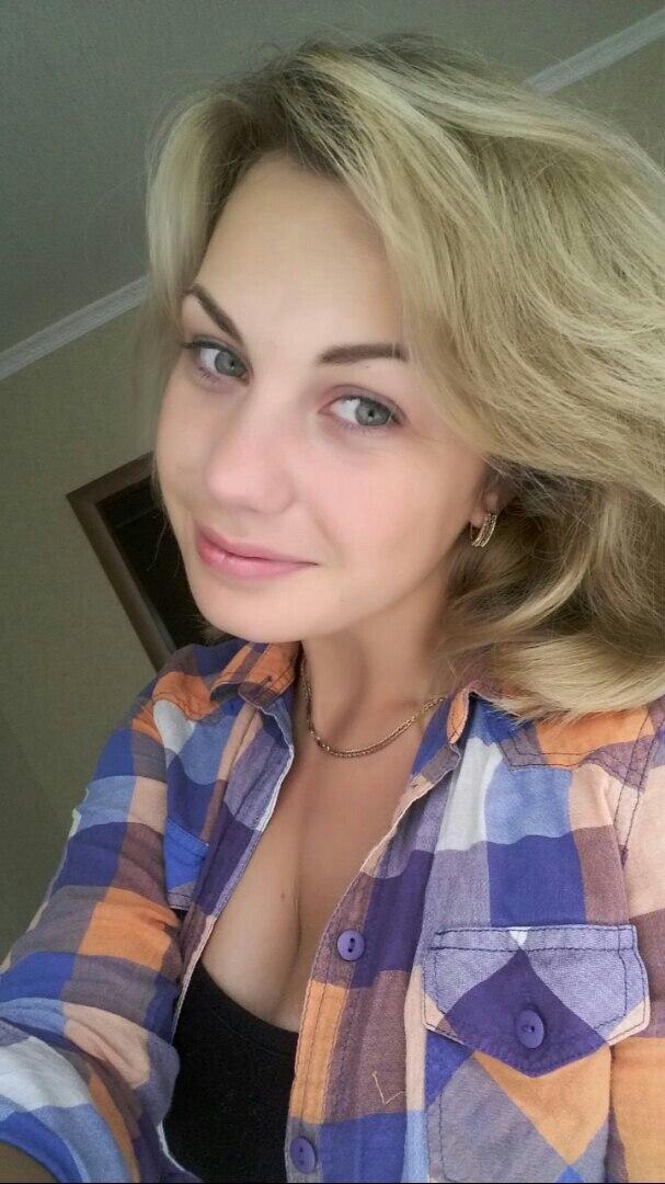 Анастасия Зубова, Днепропетровск - фото №7