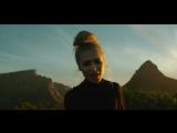 Yellow Claw feat. Yade Lauren — Love  War